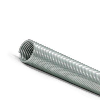 Außen-Biegefeder 16x2 mm Werkzeug Mehrschichtverbundrohr-System – Bild $_i