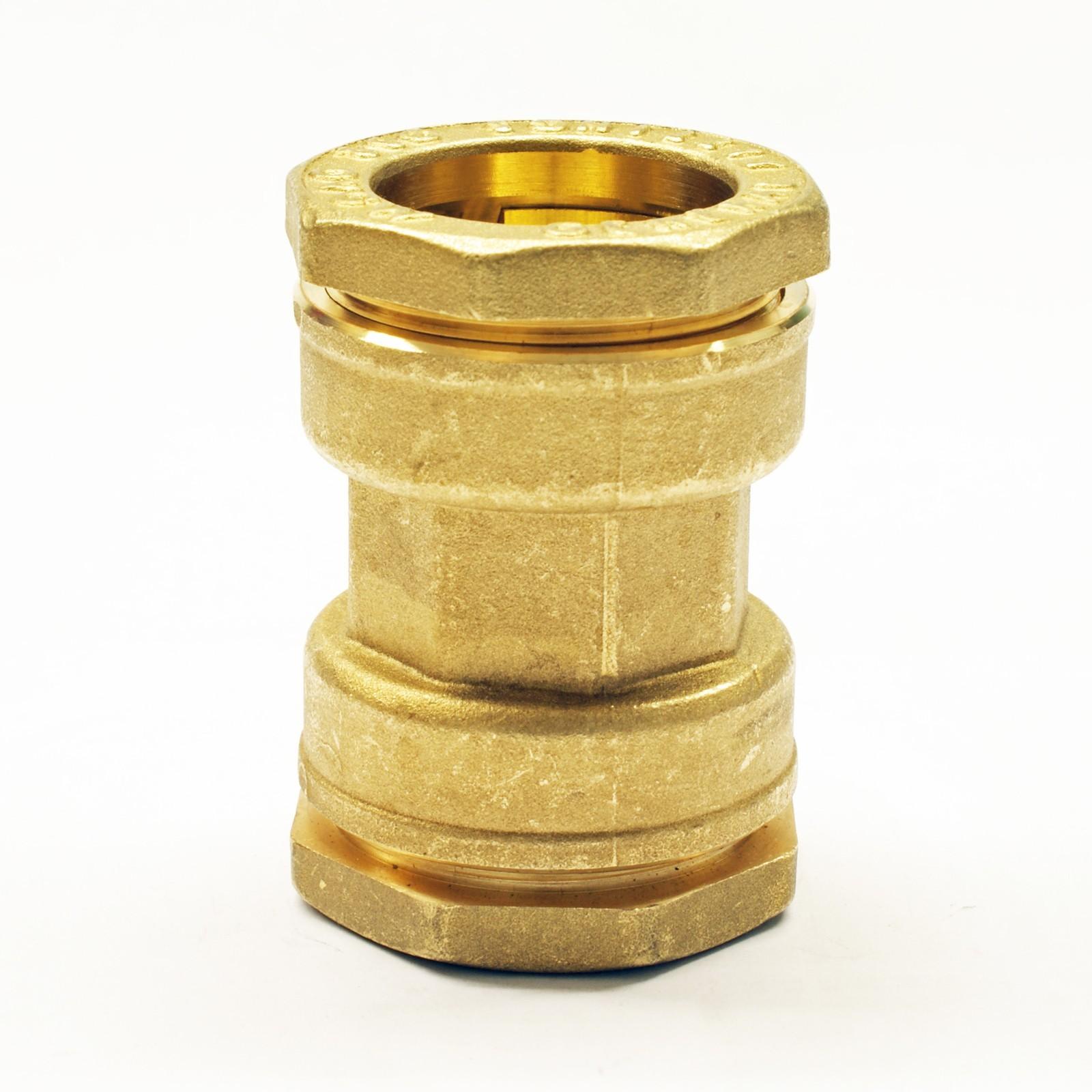 "Christofle /""Marly/"" Kaffeelöffel vergoldet gold plated"