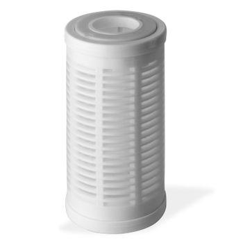 Ersatzfilter klein Sand-Filter für Wasserfilter – Bild $_i