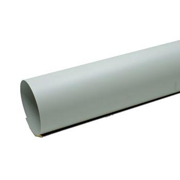 PVC Mantel 18-20 zu Steinwolle Isolierung Hülle – Bild $_i