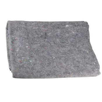 Schutz und Packdecke aus Vlies 150x200 cm – Bild $_i