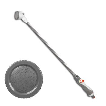 White Line Giessstab Giessstange 74cm mit Steckkupplung – Bild $_i