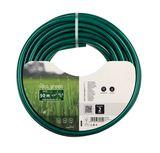 FITT Gartenschlauch 1/2 - 3/4 Zoll 25-50m Wasserschlauch Mint Idro Green Ecodrop