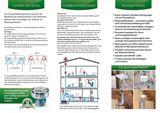 Belüftungsventil DN75 Rohrbelüfter HT KG Rohr 70 mm