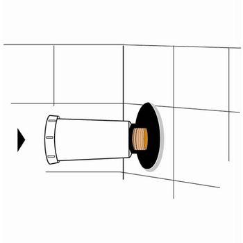gef lle eines abwasserrohres berechnen. Black Bedroom Furniture Sets. Home Design Ideas