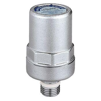 """Wasserschlagdämpfer 1/2"""" Zoll DN15 Druckschlagdämpfer für Wasser – Bild $_i"""