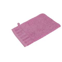 Uni Walk Serie Handtuch Duschtuch Seiftuch Gästetuch Waschhandschuh – Bild 2