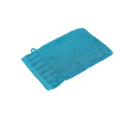 Uni Walk Serie Handtuch Duschtuch Seiftuch Gästetuch Waschhandschuh – Bild 11