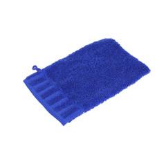 Uni Walk Serie Handtuch Duschtuch Seiftuch Gästetuch Waschhandschuh – Bild 13