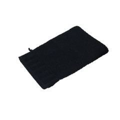Uni Walk Serie Handtuch Duschtuch Seiftuch Gästetuch Waschhandschuh – Bild 14