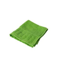 Uni Walk Serie Handtuch Duschtuch Seiftuch Gästetuch Waschhandschuh – Bild 25
