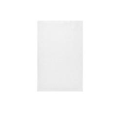 10 tlg. Frottier Handtuch Set 100% Baumwolle verschiedene Farben  – Bild 23
