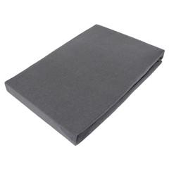 Jersey Spannbettlaken 140x200 cm 100% Baumwolle Farbwahl – Bild 5