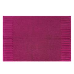 Uni Walk Duschvorleger 50x70 cm in verschiedenen Farben – Bild 10