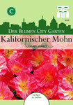 Kalifornischer Mohn Summer Sorbet | Kalifornische Mohnsamen von Thompson & Morgan