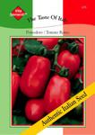 Tomate Pomodora Roma | Tomatensamen von Thompson & Morgan