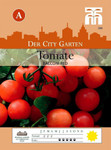 Tomatensamen - Tomate Balconi Red von Thompson & Morgan [MHD 01/2018]