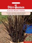 Zierreis Black Madras | Zierreissamen von Dürr Samen