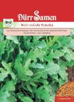 Wilde Rauke | Bio-Wilde Raukensamen von Dürr Samen