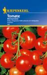 Tomatensamen - Tomate Moneymaker von Kiepenkerl