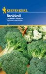Brokkoli Calabrese natalino | Brokkolisamen von Kiepenkerl