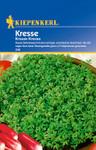 Krause Kresse | Kressesamen von Kiepenkerl