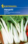 Mangold Lucullus | Mangoldsamen von Kiepenkerl