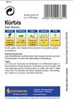 Kürbis Gele Reuzen / Gelber Zentner | Kürbissamen von Kiepenkerl