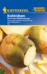 Kohlrübe Steckrübe Wilhelmsburger | Kohlrübensamen von Kiepenkerl