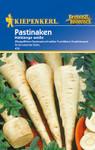 Pastinake Halblange weiße | Pastinakensamen von Kiepenkerl
