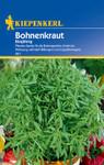 Bohnenkraut Einjährig | Bohnenkrautsamen von Kiepenkerl