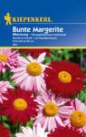 Bunte Margerite Mischung | Bunte-Margeritensamen von Kiepenkerl