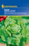 Kopfsalat Kagraner Sommer 3 | Kopfsalatsamen von Kiepenkerl