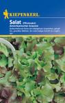 Pflücksalat Amerikanischer brauner | Pflücksalatsamen von Kiepenkerl