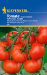 Tomatensamen - Tomate Hofmanns Rentita von Kiepenkerl