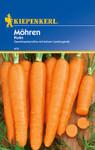 Möhre Rotin | Möhrensamen von Kiepenkerl