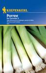 Porree De Carentan 2 | Lauchsamen von Kiepenkerl