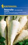 Petersilie (Wurzelpetersilie) Halblange | Wurzelpetersiliensamen von Kiepenkerl