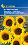 Sonnenblume Helianthus Schnittwunder von Kiepenkerl