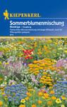 Niedr.Sommerblumenmix von Kiepenkerl