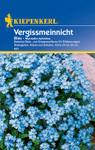 Vergissmeinnicht Blau | Vergissmeinnichtsamen von Kiepenkerl
