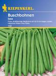 Bohnen - BuschBohnen - Saxa von Kiepenkerl