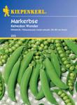 Markerbse Wunder von Kelvedon | Markerbsensamen von Kiepenkerl
