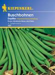 Buschbohne Duplika | Buschbohnensamen von Kiepenkerl