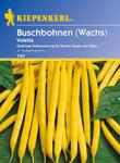 Buschbohne Voletta | Buschbohnensamen von Kiepenkerl