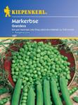 Markerbse Grandera | Markerbsensamen von Kiepenkerl