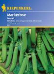 Markerbse Lancet | Markerbsensamen von Kiepenkerl [MHD 01/2020]