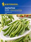 Markerbse Novelia | Markerbsensamen von Kiepenkerl