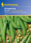 Erbsen - SchalErbsen - Germana von Kiepenkerl [MHD 01/2019]