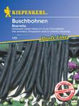 Bohnen - BuschBohnen - Bluevetta von Kiepenkerl [MHD 01/2020]